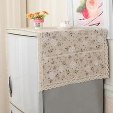 Чехол для холодильника WG