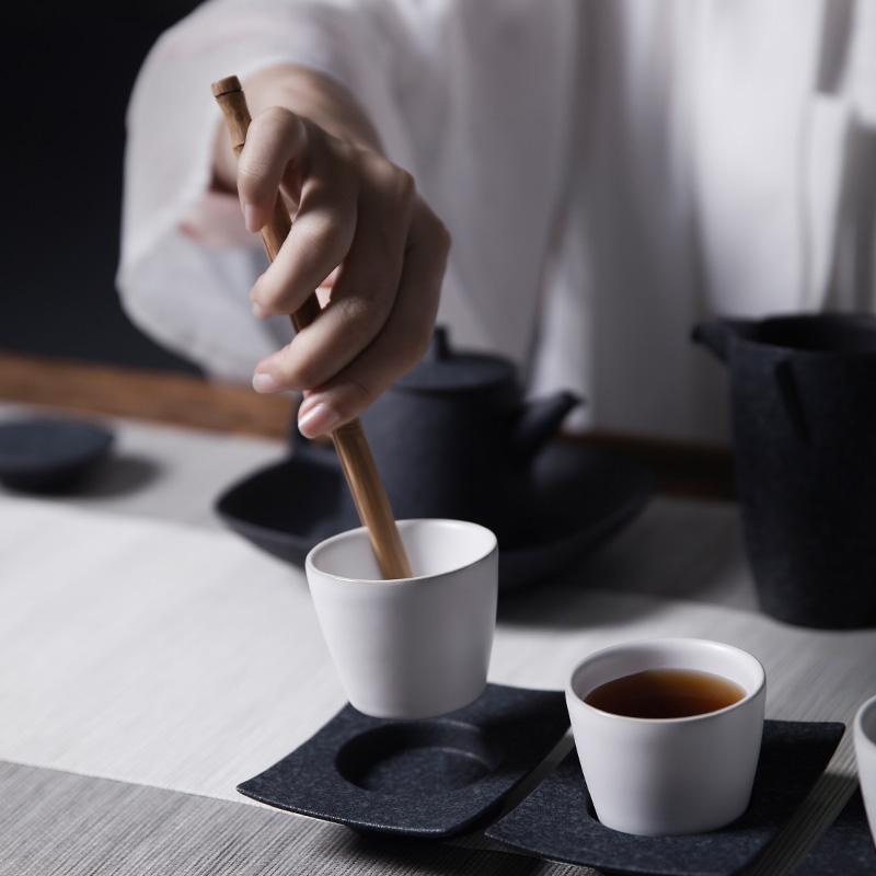 万仟堂茶具四件套101153300000