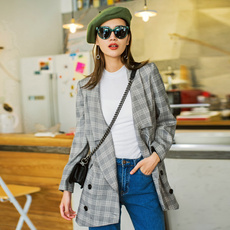Blazer OTHER 2017 Chic