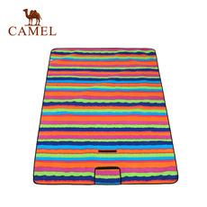 Туристический коврик матраc Camel a7w3c4102 2017