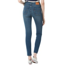 Jeans for women Levi's 21233/0023 700