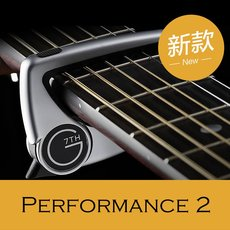 Каподастр G7th Performance Capo
