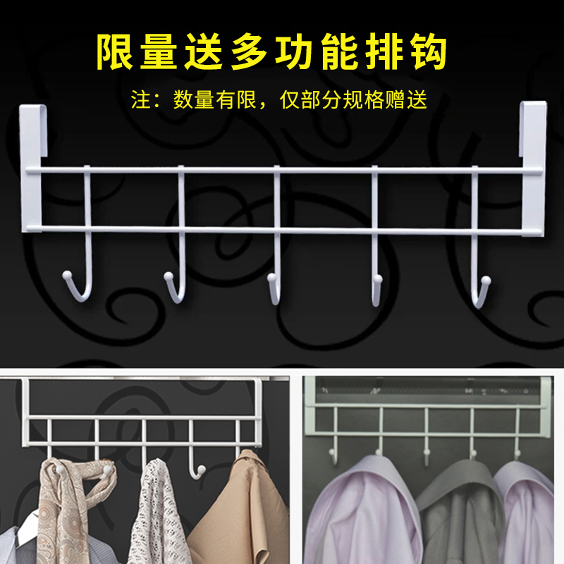Simple wardrobe home hanging clothes cloth closet simple modern plastic storage rack dormitory cabinet economical assembly