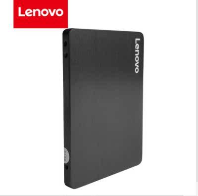原装Lenovo-联想 ST510(120G)笔记本台式机SATA3 SSD固态