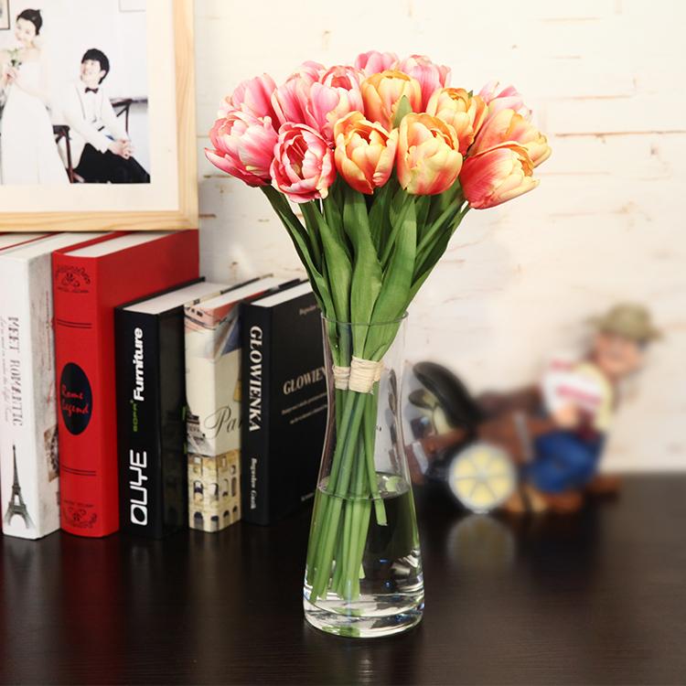 Цветочная ваза Bing Yi xs2160