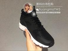 Детская спортивная обувь Nike 847569-002
