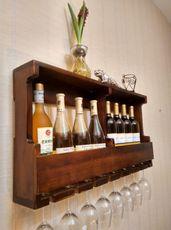 Подставка для вина Jin Jue Yuan