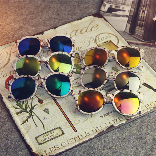 Sunglasses  h/1616