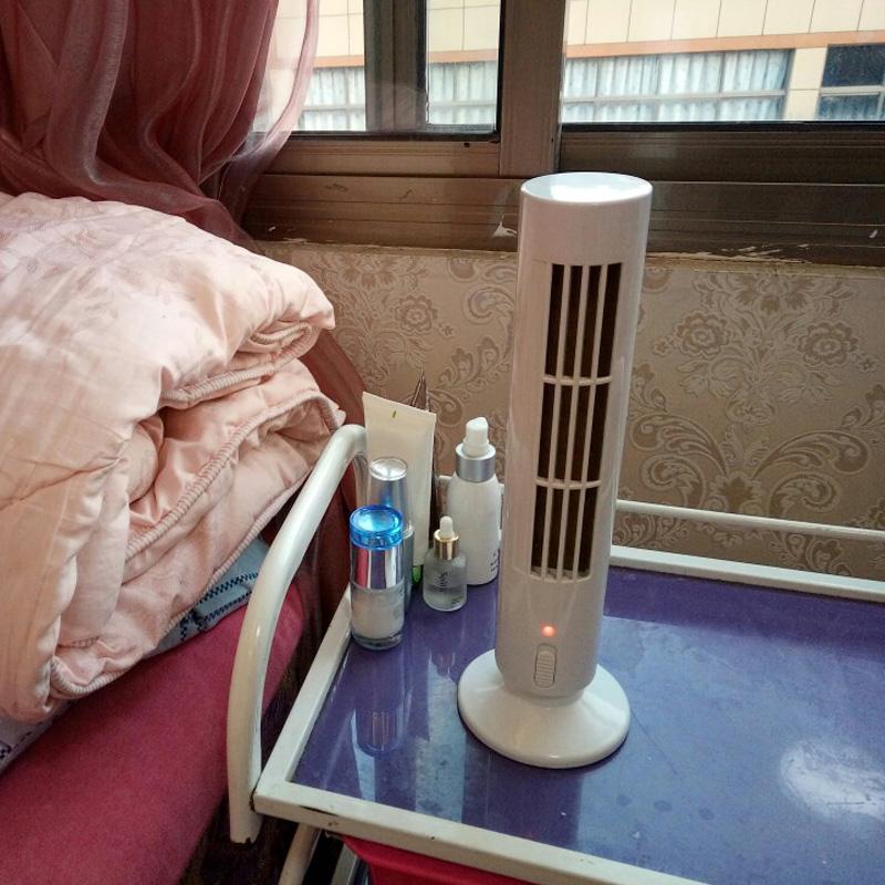负离子空气净化器家用迷你卧室内办公室除甲醛小型无耗材卫生间