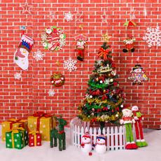 Рождественские украшения Yi Ke 1.5 150cm