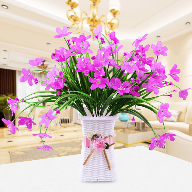 Artificial flowers artificial flowers bouquets of flowers living ...