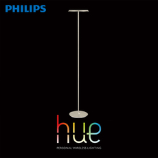 Торшер Philips Hue Led