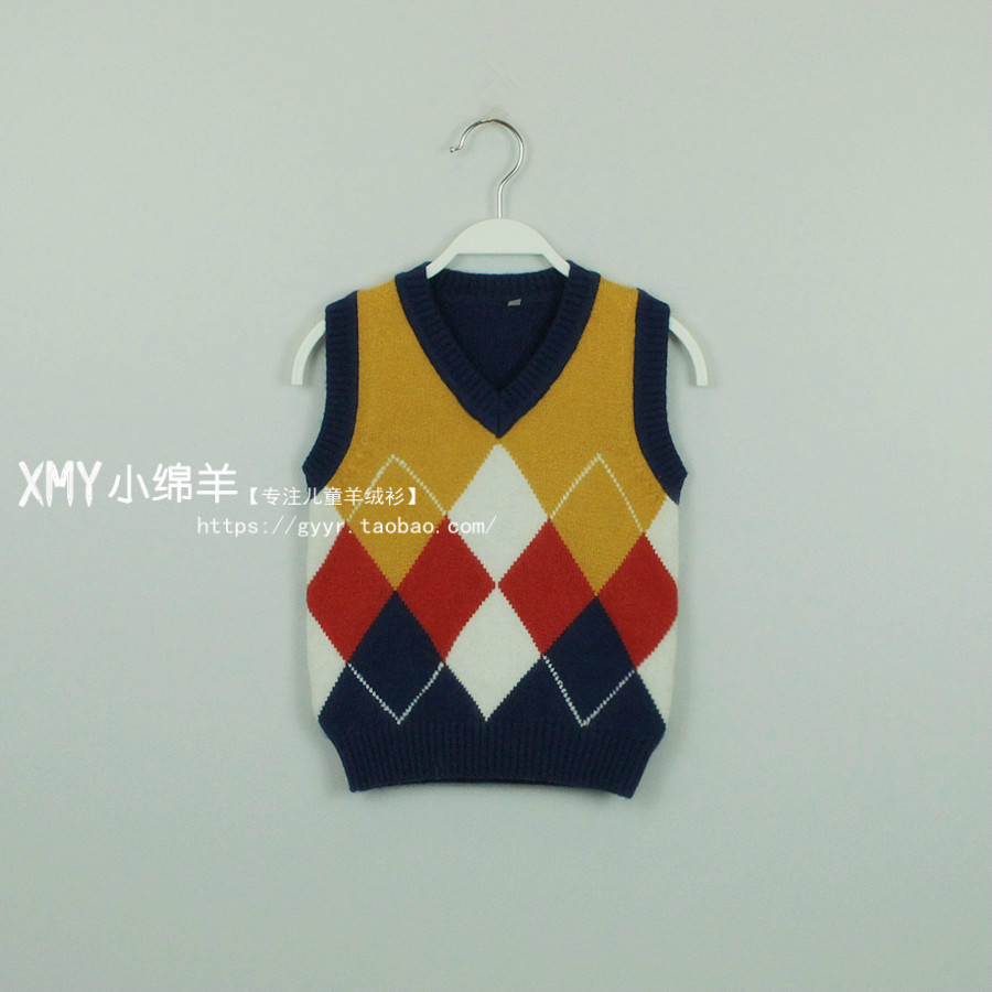Children's sweater OTHER