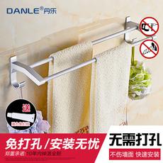 Вешалка для полотенца Dan Lok tkl/01
