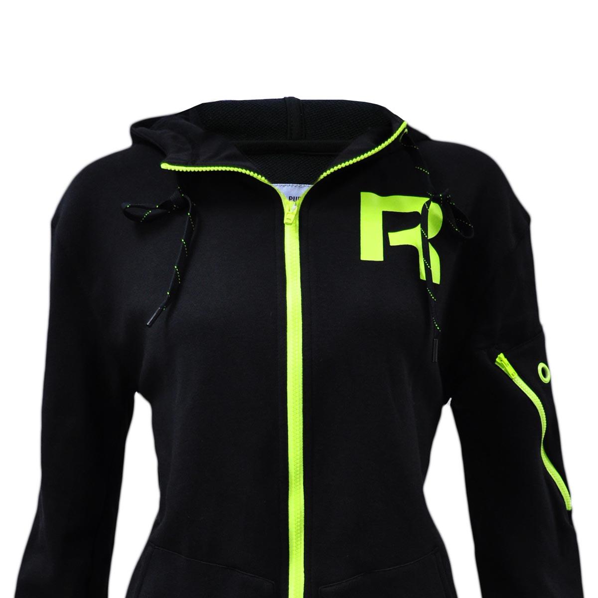 Спортивная куртка Reebok K99251