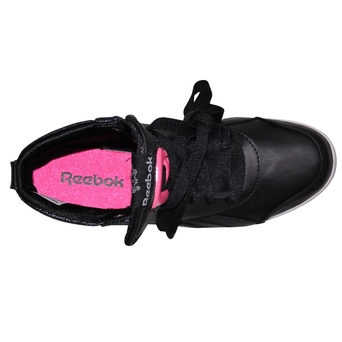 кроссовки Reebok rb4622 V51559