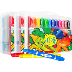 Kids pencils Coloyou