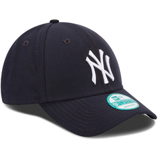 бейсболка MLB New Era 9Forty