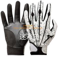 бейсбольная перчатка MIZUNO pro Vintage