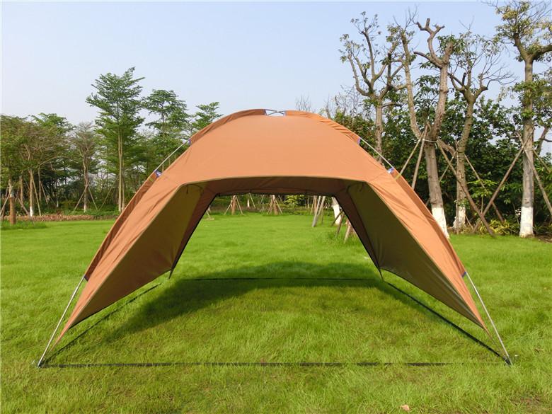 Палатка для рыбалки Lrx LRX Lrx