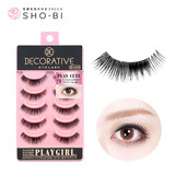 Decorative Eyelash SE85140 假睫毛