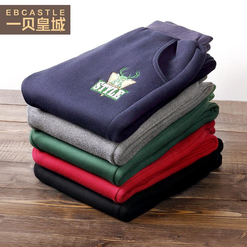 детские штаны Ebcastle 115 57 2016 Ebcastle / Tony Imperial