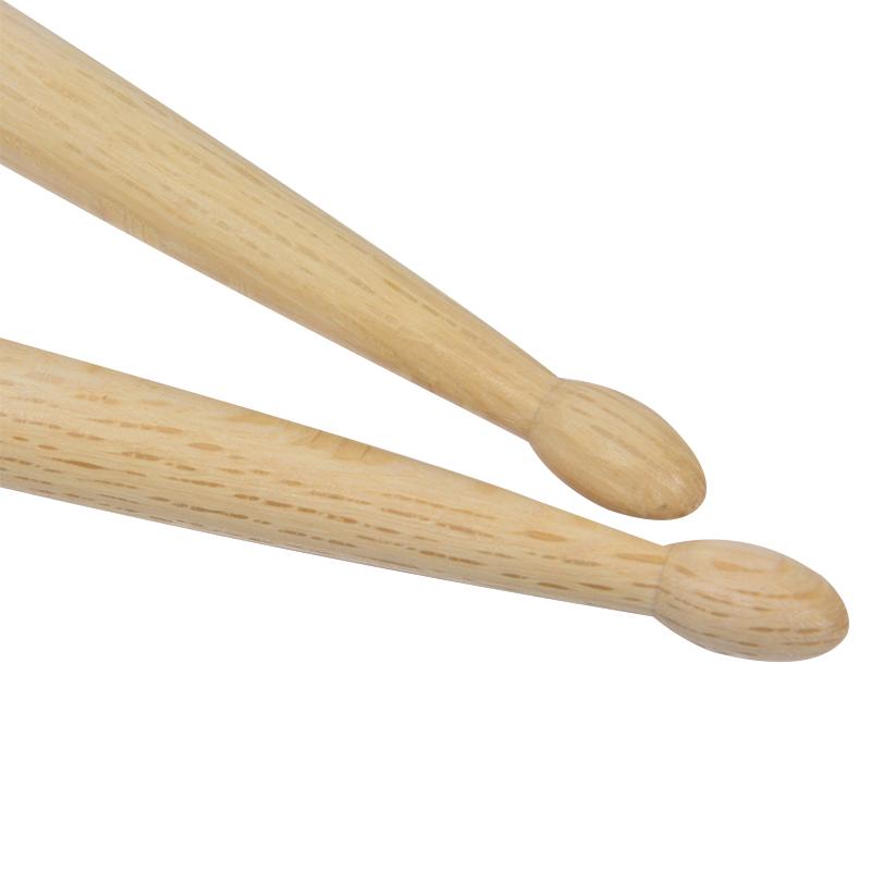 Барабанные палочки TAMA  5A 7A 5B