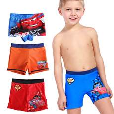 Men swimsuits Disney 10004 2016