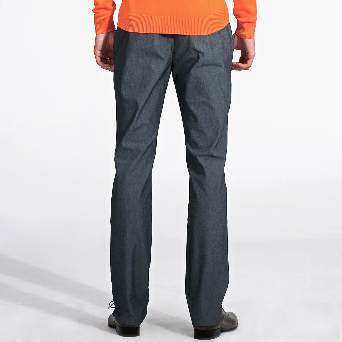 Классические брюки Asobio 3242732744