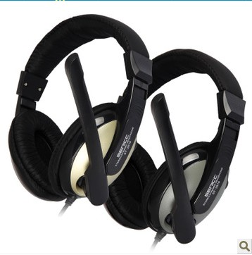 Наушники Sound Korea ST-2618 Sound Korea