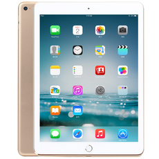 Планшет Apple Ipad Mini WIFI 16GB