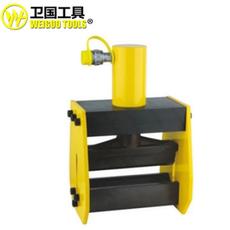Пережиматель труб Weiguo tools WEIGUO CB-200A