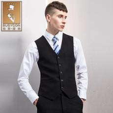 Деловой костюм Busycon 5xft1623