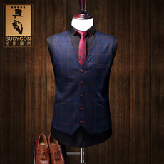 Business suit Busycon 5xft54