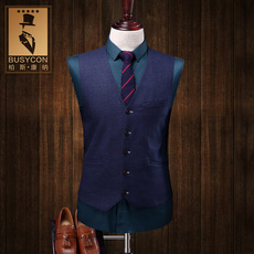Business suit Busycon 5xft55