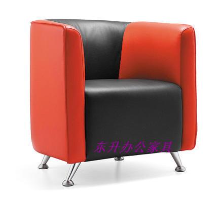 Диван для посетителей Dongsheng Furniture  SF823