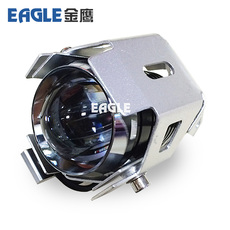 тюнинг фар Golden Eagle optical U2U5U7