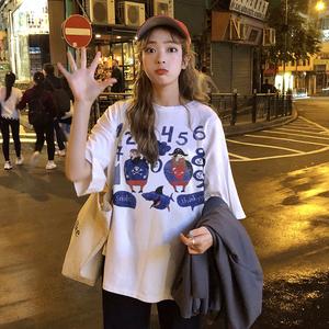 【批发区】马来西亚台湾新加坡服装批发品牌女装批发百搭宽松显瘦...