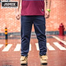 Повседневные брюки Jsmix 62k 0013