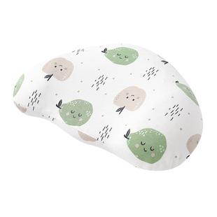 【猫超】好孩子原装进口天然乳儿童枕头