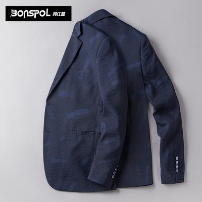 Bonspol/邦仕普单西