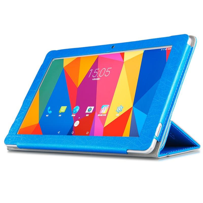 虎克 酷比魔方talk11 皮套 10.6英寸保护套平板电脑U81保护壳