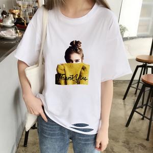 1523#【批发区】马来西亚新加坡台湾最便宜的服装女装批发印...