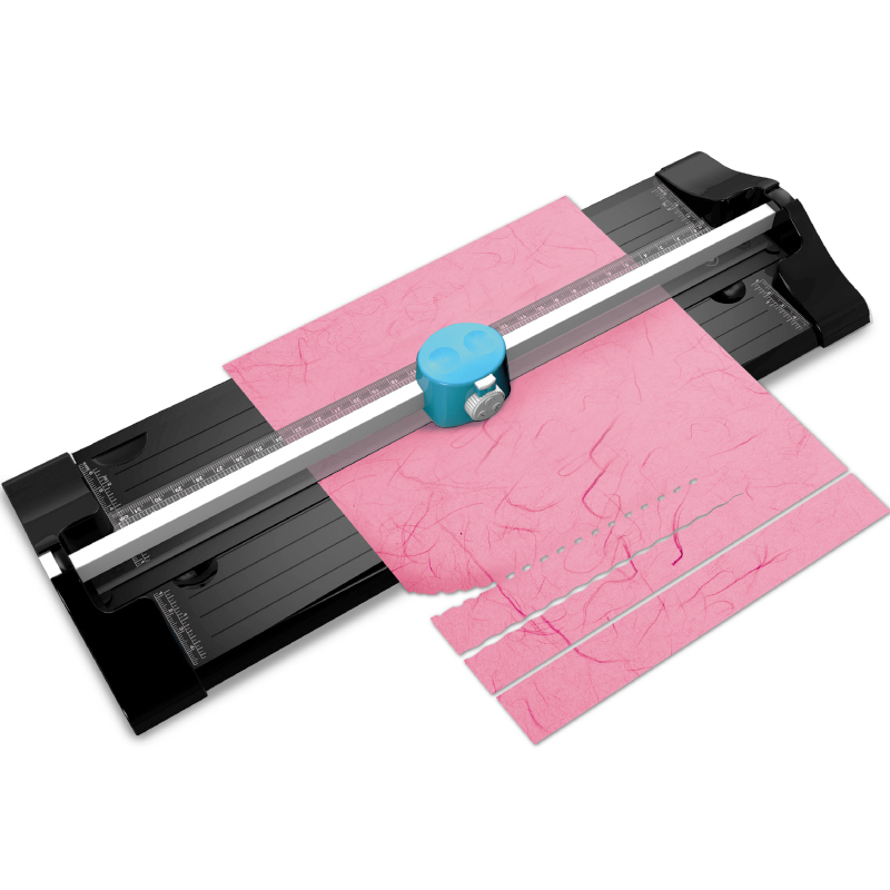 paper die cutter Die cutting view latest & greatest favorite brands paper & fabric view latest gina k designs you have my heart clear stamp and die set bundle 4334 $3995.