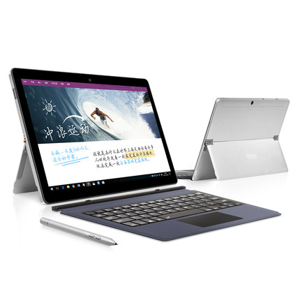 voyo vbook i3和voyo vbook i7plus�Ρ饶��好些?�^�e是什么