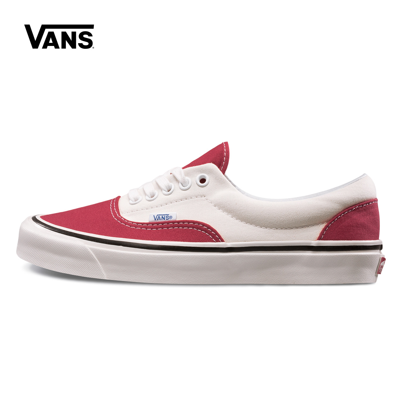 Vans 范斯官方男女款ERA板鞋|VN0A2RR1U8Q