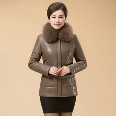 Clothing for ladies 825