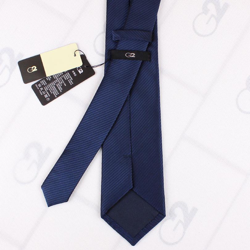 工作面试小装备,领带让你精神两个度!