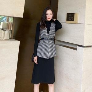 【批发区】中国最便宜的服装批发,马来西亚女装批发 台湾服装批...