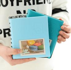 Альбом для фотографии Polaroid Mini 68